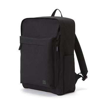 VENTURE #01 STAND BACKPACK