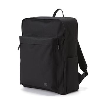 VENTURE #02 STAND BACKPACK
