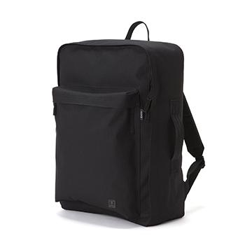 VENTURE #03 STAND BACKPACK