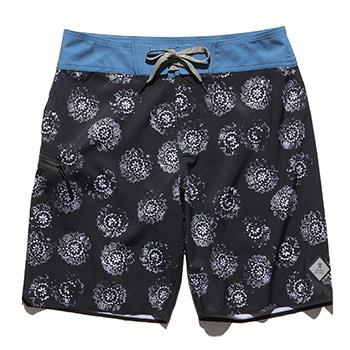 SAVAGE BOARDSHORT