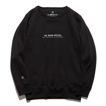 """LOGO"" PREMIUM CREW SWEAT"