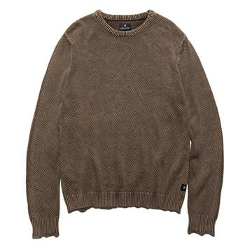 STEPPE SWEATER
