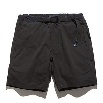 ROARK x GRAMICCI - COOLER ST TRAVEL SHORTS