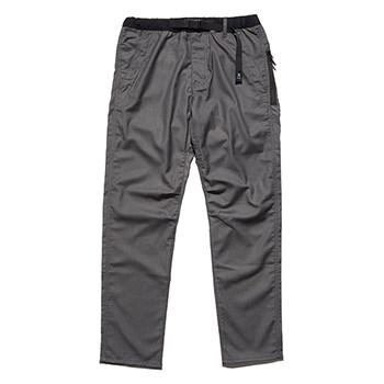 NEW TRAVEL PANTS - NARROW FIT