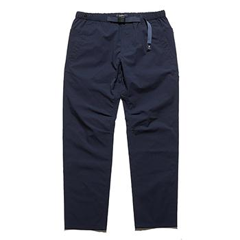 ROARK x WILDTHINGS - NEW SIX POCKET ST PANTS - REGULAR FIT