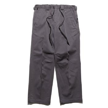 ROARK × DICKIES - NEW TRAVEL PANTS - RELAX TAPERED