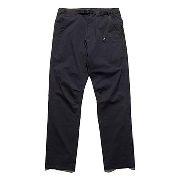 COOLER ST NEW TRAVEL PANTS - REGULAR FIT
