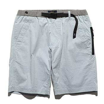 COOLER ST NEW TRAVEL SHORTS