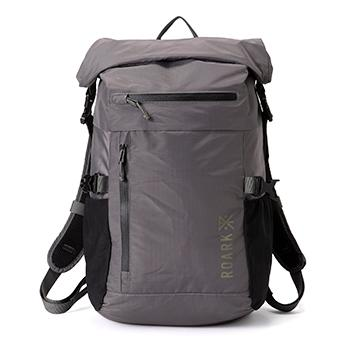 PACKABLE PASSENGER 27L