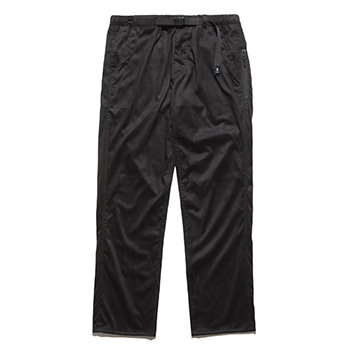 PEACHSKIN ST NEW TRAVEL PANTS - REGULAR FIT