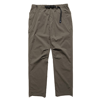 RIPSTOP ST NEW SIX POCKET PANTS - REGULAR FIT