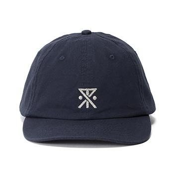 SAFE CAMP CAP