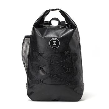 MISSING LINK WET/DRY BACKPACK