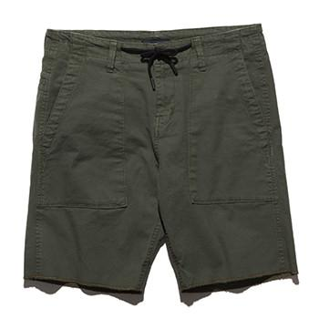 MACHETE SHORT