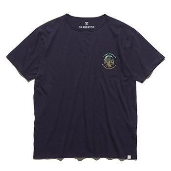 """HOBO NICKEL"" TEE"