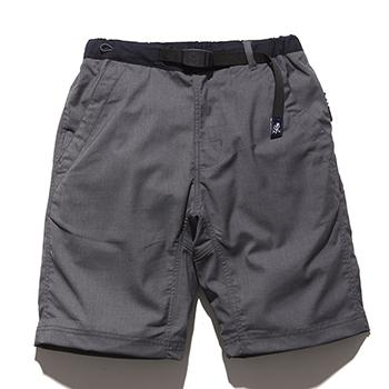 ROARK x GRAMICCI TRANSIT TRAVEL SHORT