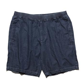 SEA CAT SHORT