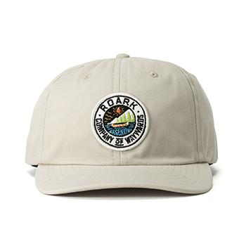 CAMP HUAPI CAP